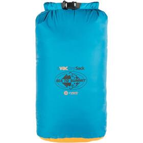 Sea to Summit Evac Dry Sack 35L Blue